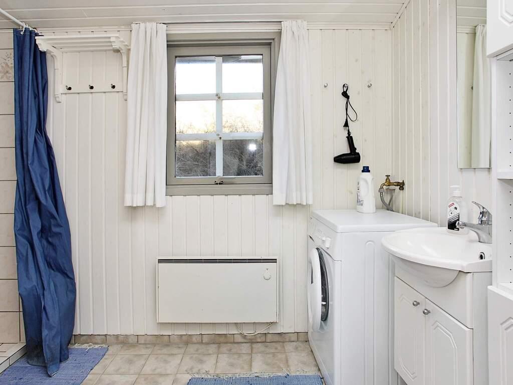 Zusatzbild Nr. 09 von Ferienhaus No. 61923 in Hjørring