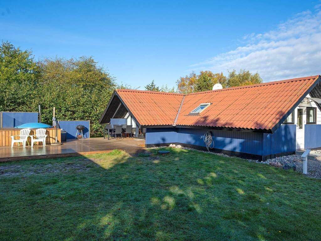 Zusatzbild Nr. 02 von Ferienhaus No. 61931 in Dannemare