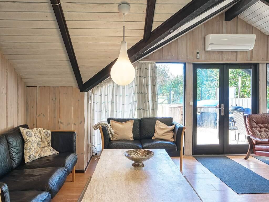 Zusatzbild Nr. 05 von Ferienhaus No. 61931 in Dannemare
