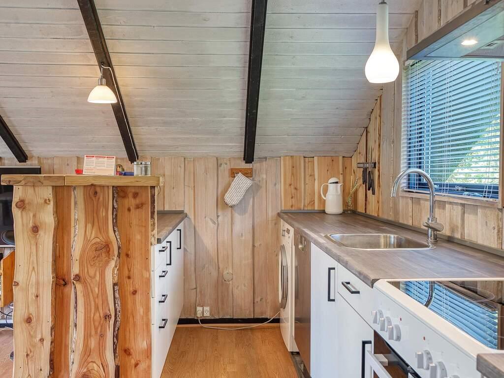 Zusatzbild Nr. 09 von Ferienhaus No. 61931 in Dannemare