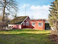 Ferienhaus No. 61932 in Haderslev in Haderslev - kleines Detailbild