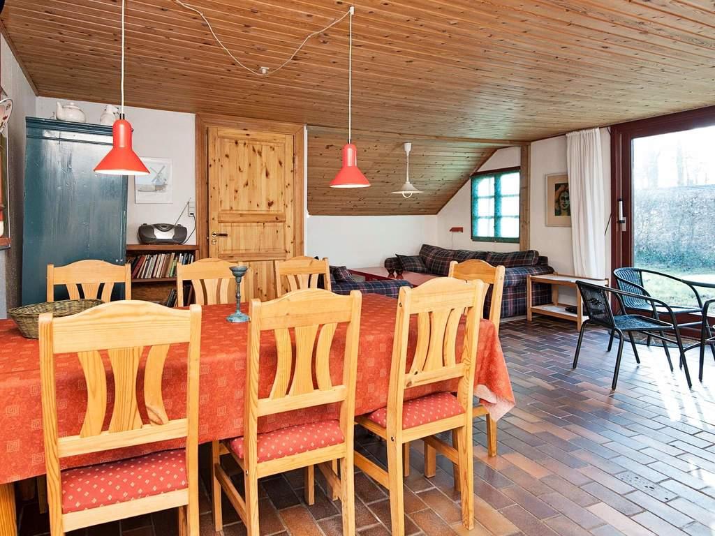 Zusatzbild Nr. 01 von Ferienhaus No. 61932 in Haderslev