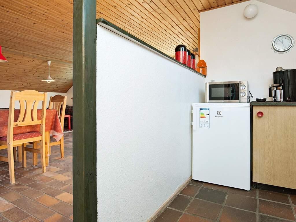 Zusatzbild Nr. 07 von Ferienhaus No. 61932 in Haderslev