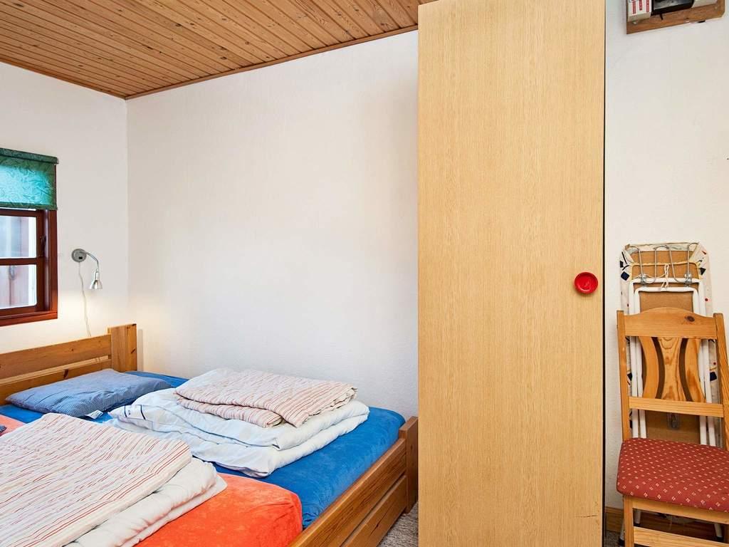 Zusatzbild Nr. 09 von Ferienhaus No. 61932 in Haderslev