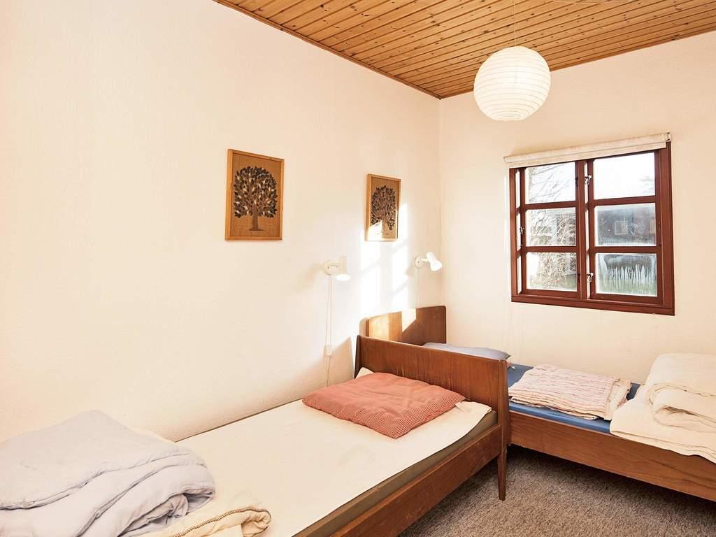 Zusatzbild Nr. 11 von Ferienhaus No. 61932 in Haderslev