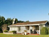 Ferienhaus No. 61970 in Ebeltoft in Ebeltoft - kleines Detailbild