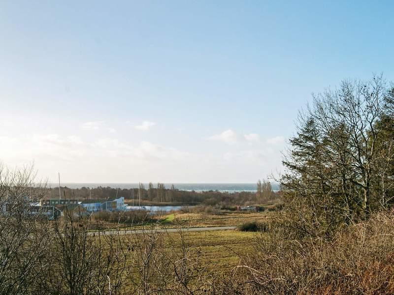 Umgebung von Ferienhaus No. 61970 in Ebeltoft