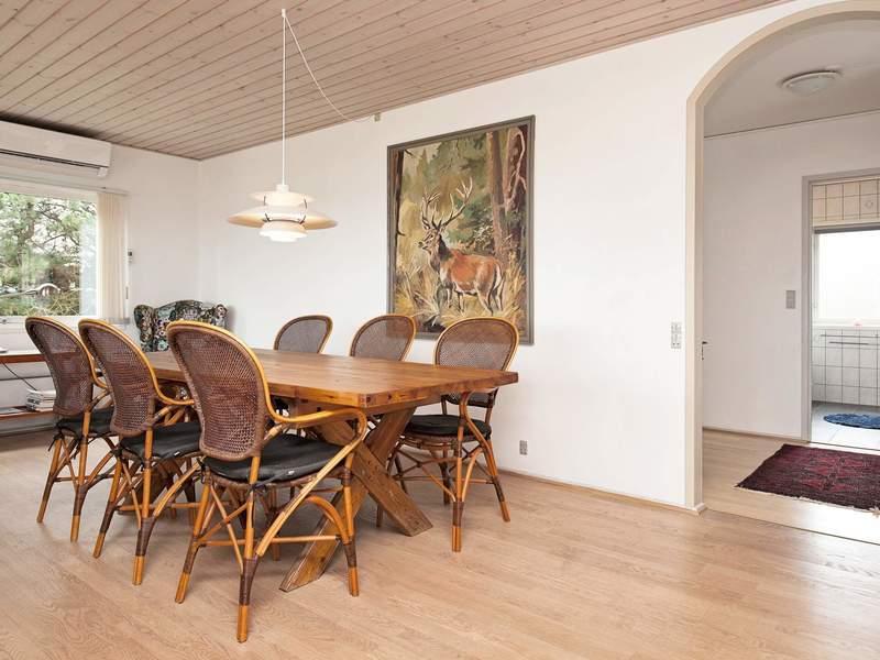 Zusatzbild Nr. 04 von Ferienhaus No. 61970 in Ebeltoft
