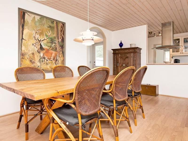Zusatzbild Nr. 05 von Ferienhaus No. 61970 in Ebeltoft