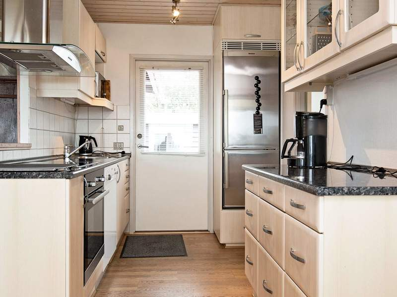 Zusatzbild Nr. 06 von Ferienhaus No. 61970 in Ebeltoft