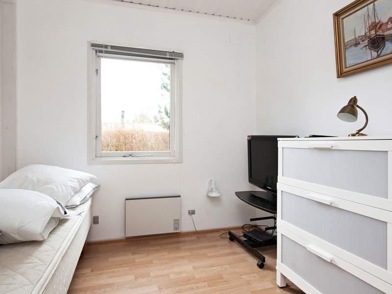 Zusatzbild Nr. 08 von Ferienhaus No. 61970 in Ebeltoft