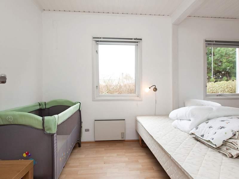 Zusatzbild Nr. 09 von Ferienhaus No. 61970 in Ebeltoft
