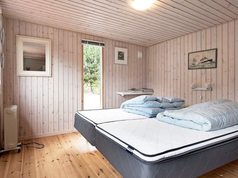 Zusatzbild Nr. 11 von Ferienhaus No. 61970 in Ebeltoft