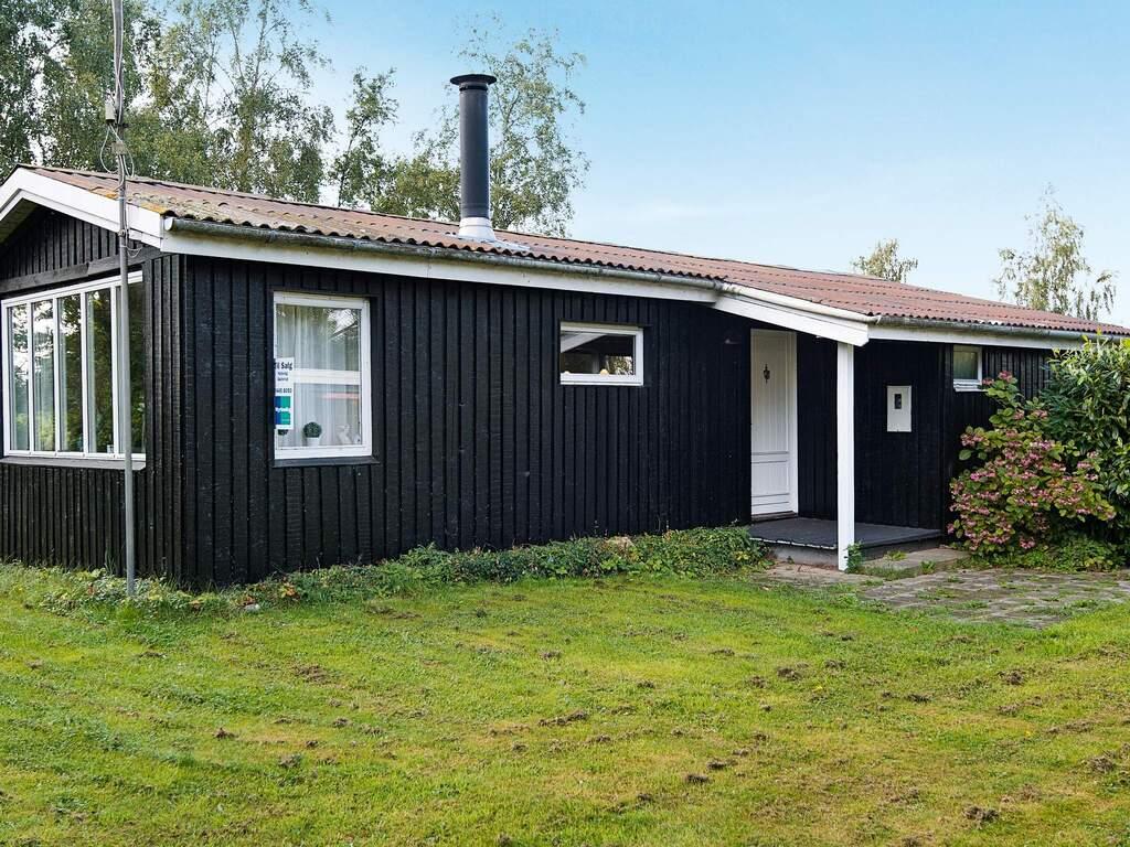 Detailbild von Ferienhaus No. 61979 in Sydals