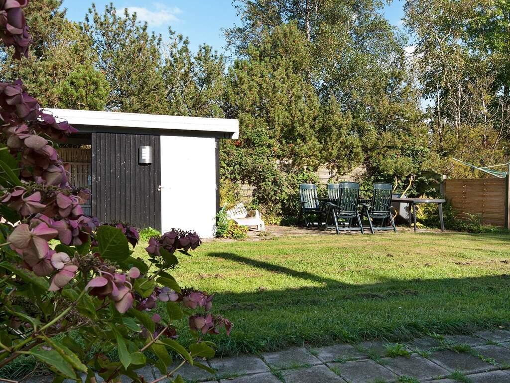 Zusatzbild Nr. 04 von Ferienhaus No. 61979 in Sydals