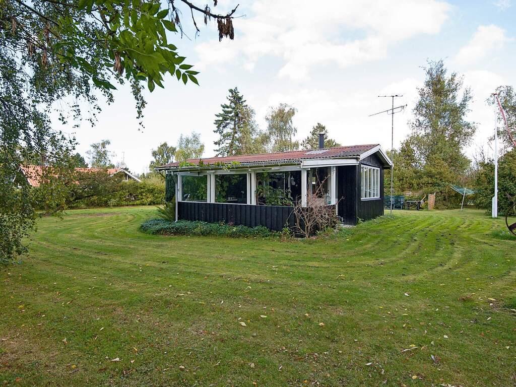 Zusatzbild Nr. 05 von Ferienhaus No. 61979 in Sydals