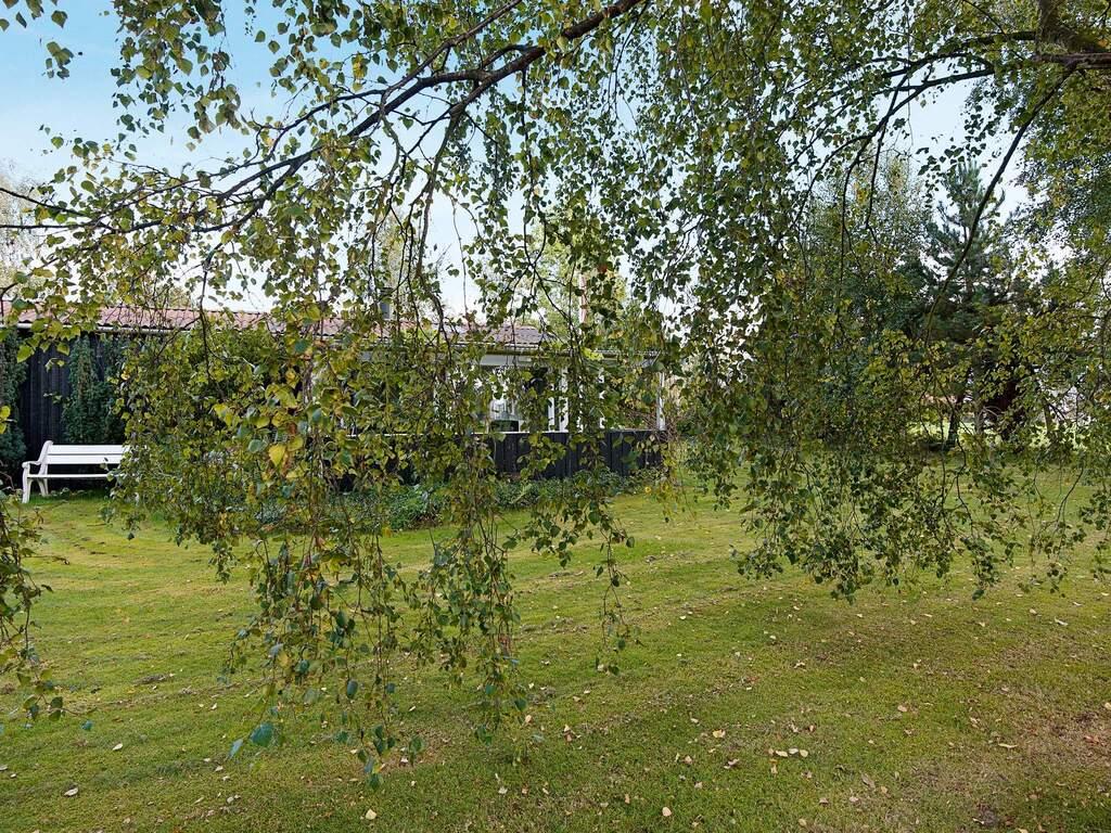 Zusatzbild Nr. 06 von Ferienhaus No. 61979 in Sydals