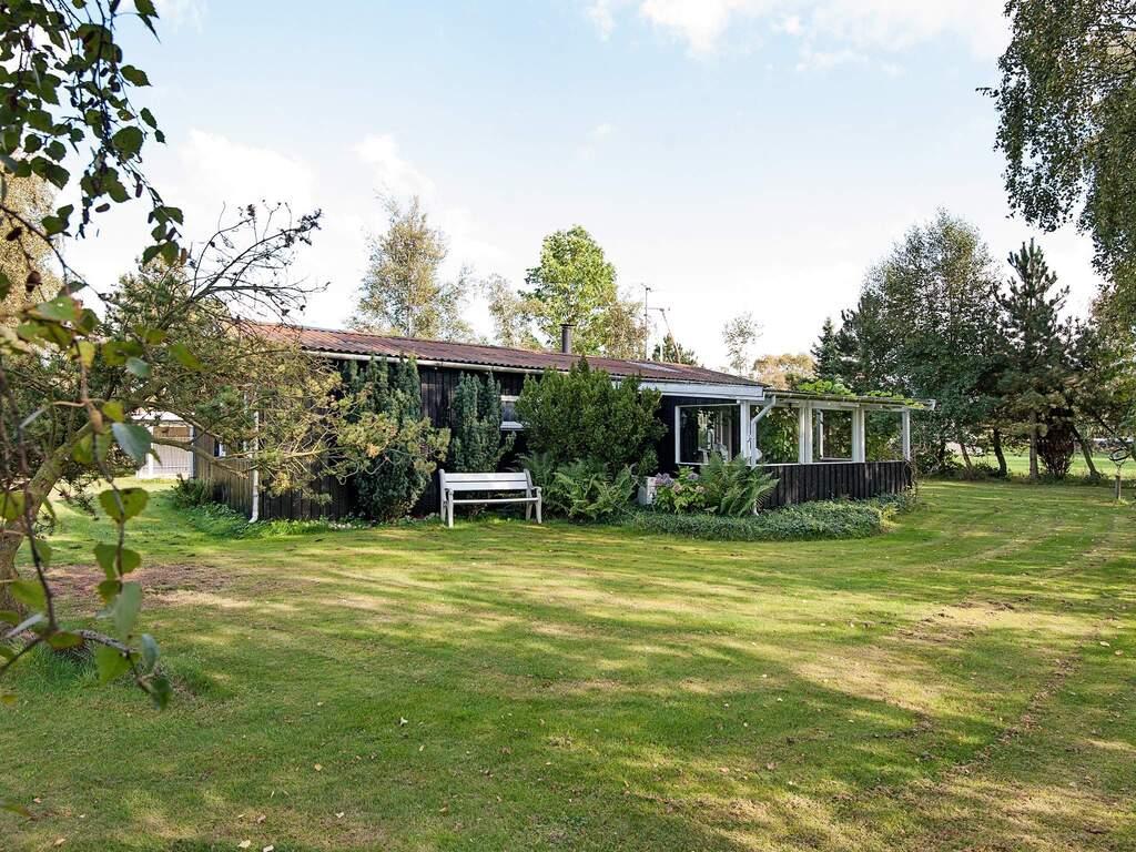 Zusatzbild Nr. 07 von Ferienhaus No. 61979 in Sydals