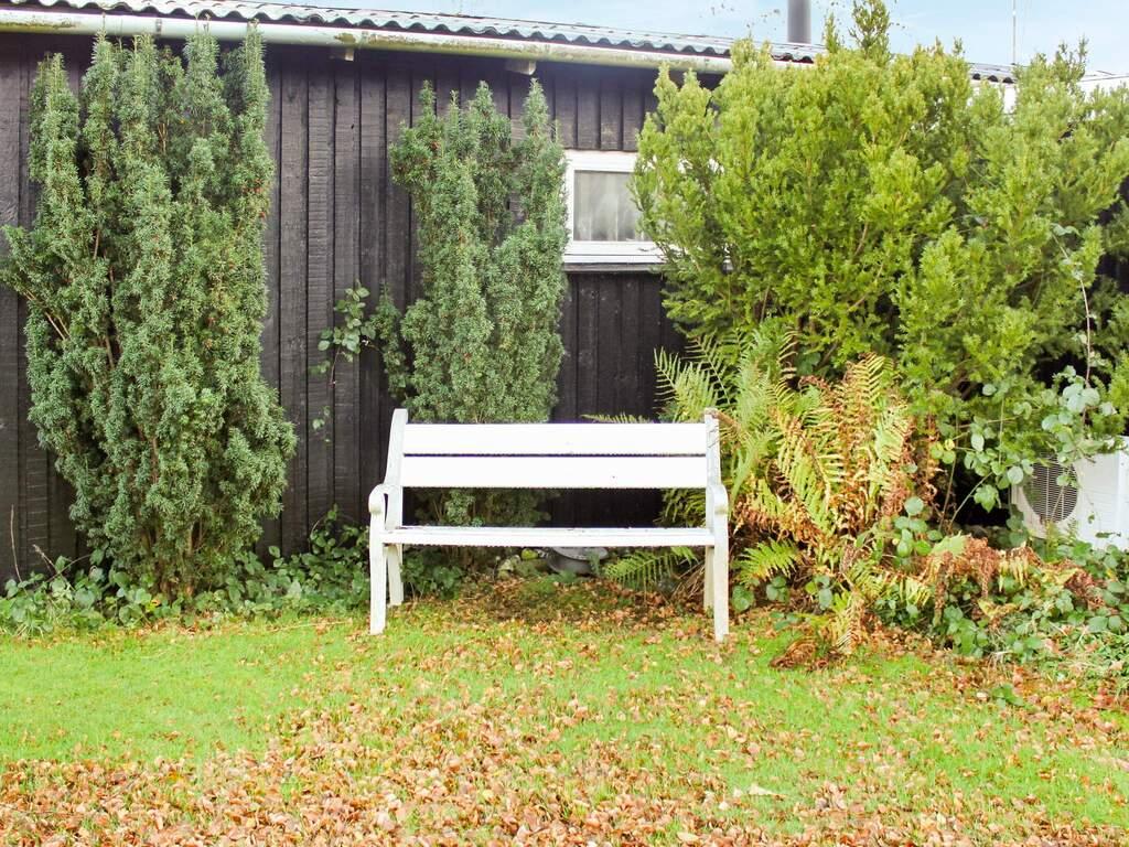 Zusatzbild Nr. 08 von Ferienhaus No. 61979 in Sydals