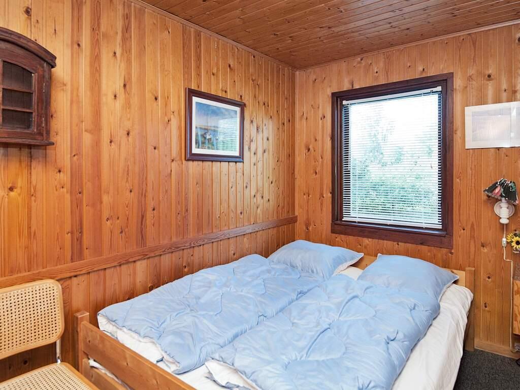 Zusatzbild Nr. 09 von Ferienhaus No. 61979 in Sydals