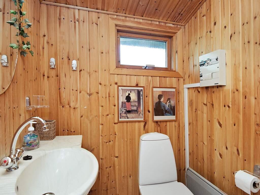 Zusatzbild Nr. 11 von Ferienhaus No. 61979 in Sydals