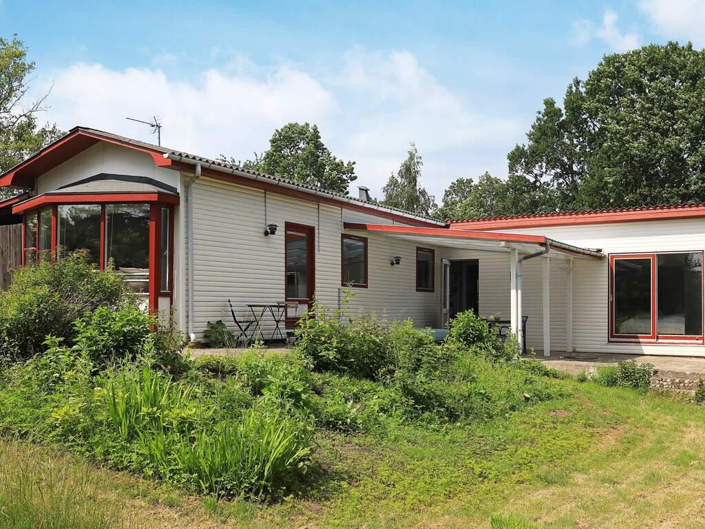 Detailbild von Ferienhaus No. 61982 in Mesinge