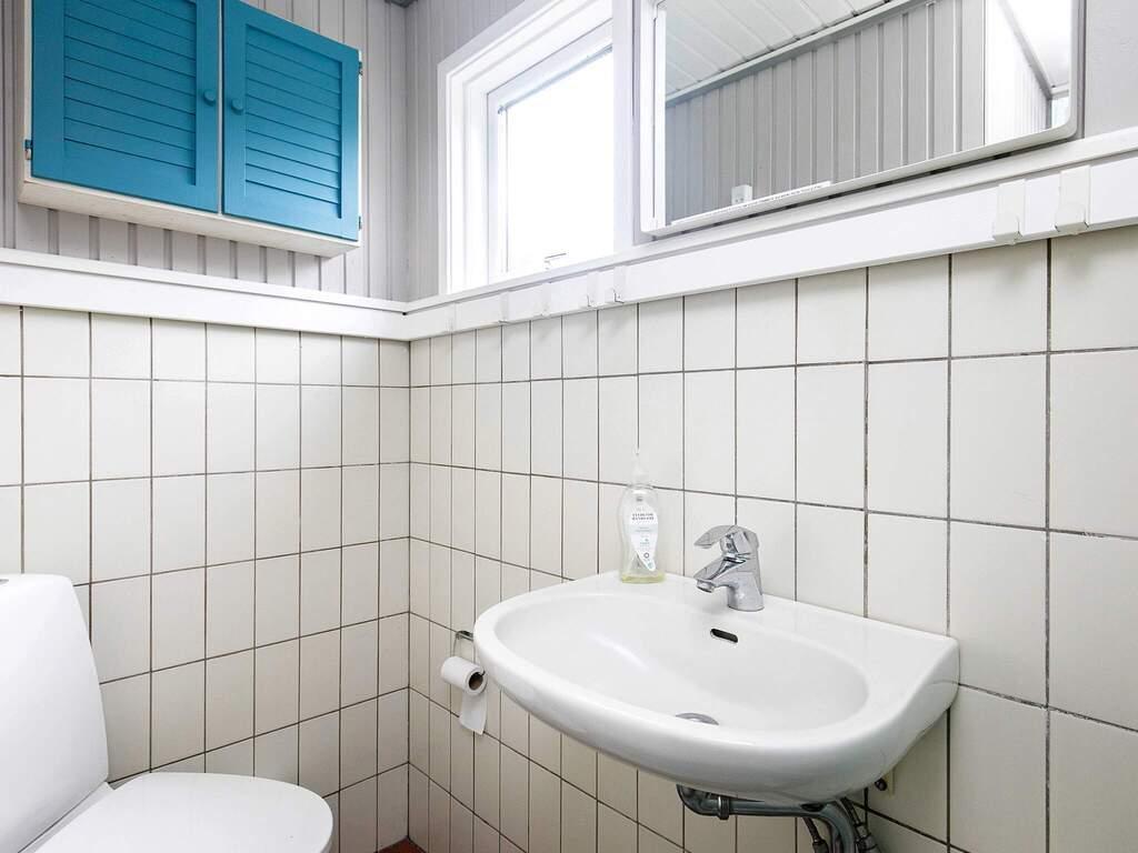 Zusatzbild Nr. 10 von Ferienhaus No. 61982 in Mesinge