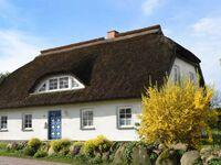 Haus Ketzenberg  4 'Uns Pokenstuv', Wohnung (4) in Groß - Zicker - kleines Detailbild