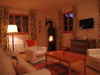 Schachner Haus - Familie Eltz, Appartement in Altaussee - kleines Detailbild