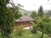 Ferienhaus Maria Alm Gasteg in Maria Alm - kleines Detailbild