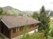 Ferienhaus Maria Alm Gasteg