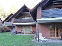 Ferienparadies Klingberg, UH2402 - 3 Zimmerwohnung in Scharbeutz - kleines Detailbild