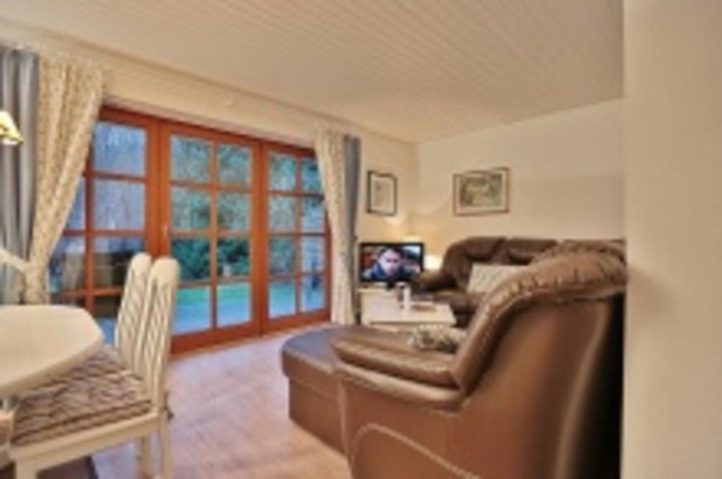 Ferienparadies Klingberg, UH2405 - 3 Zimmerwohnung