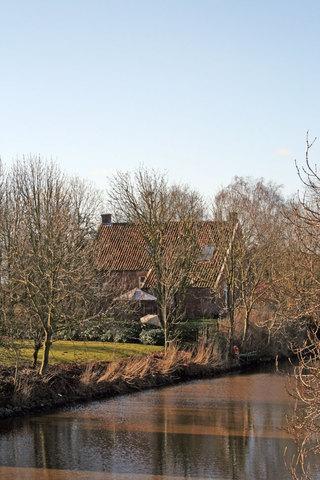 Sielhaus Coldeborg