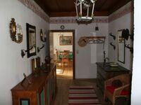Sita Haus - Familie Eltz, Ferienhaus in Altaussee - kleines Detailbild