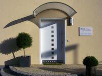 Badische Landoase, Appartement 'Vogesen' in Kehl OT Neumühl - kleines Detailbild