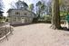 Amelia Cottage