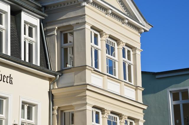 villa ahlbeck app zingst wohnung 11 wohnung 11 in ahlbeck seebad mecklenburg vorpommern. Black Bedroom Furniture Sets. Home Design Ideas