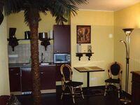 Ferienwohnungen Friedrichs, Wohnung 01 in Ahlbeck (Seebad) - kleines Detailbild