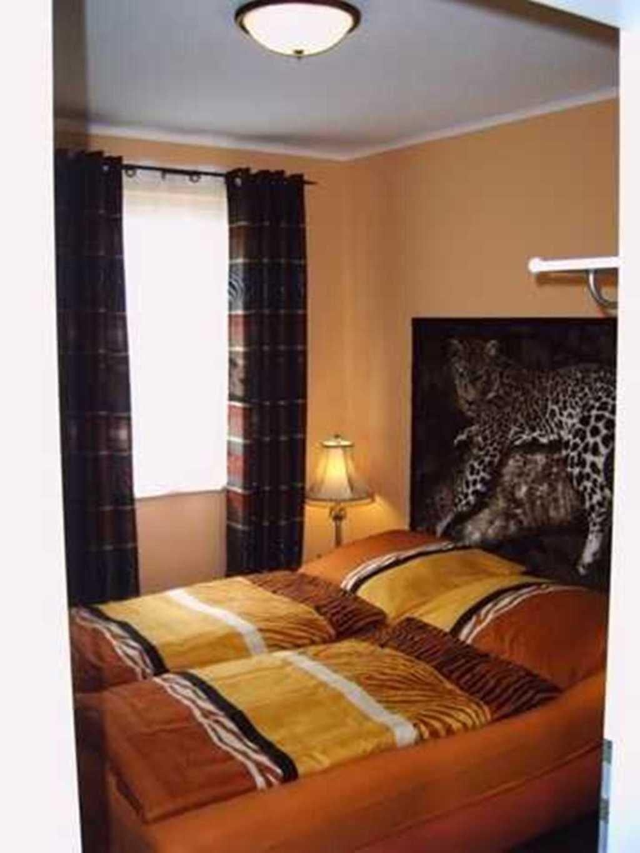Ferienwohnungen Friedrichs-Krause, Wohnung 1