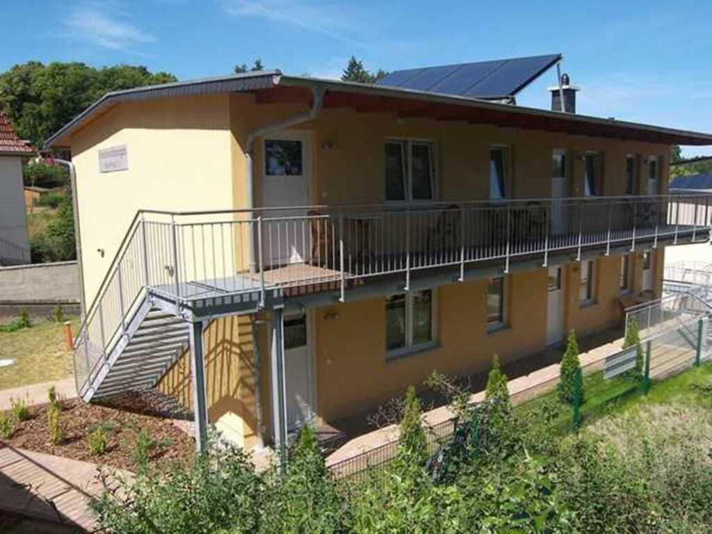 Appartmenthaus TEMA, Wohnung 06 Haus 1
