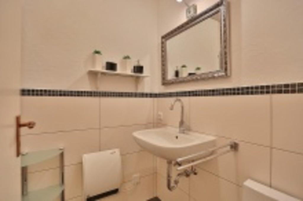 Ferienparadies Klingberg, UH2401 - 3 Zimmerwohnung
