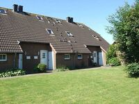 Ferienhaus Haus Blauort - Sabine Mohr, Ferienhaus Blauort in Friedrichskoog-Spitze - kleines Detailbild