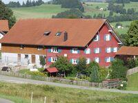 Ferienhof Wack in Oberreute - kleines Detailbild