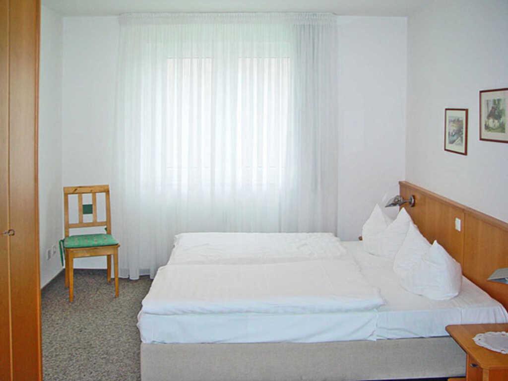 Residenz Waldhaus (IaL), 2-Zimmer-Whg. 24