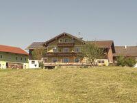 Sunnhof, Ferienwohnung Arnika in Oberhofen am Irrsee - kleines Detailbild