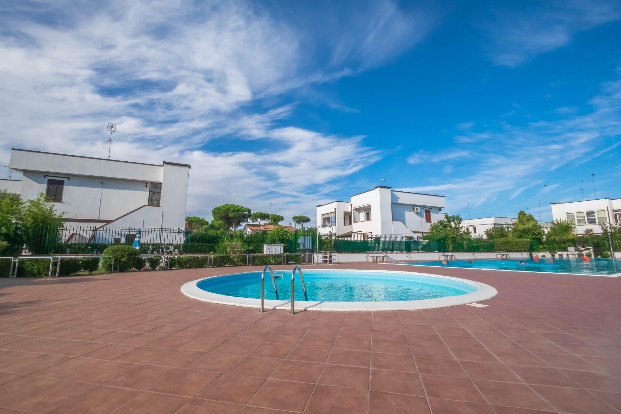 Zusatzbild Nr. 02 von Ferienhaus Barca Ondina