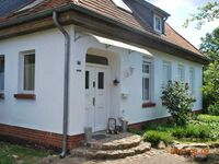 Alte Schule in Klein Apenburg (Fewo 1), Fewo 2 in Apenburg-Winterfeld OT Klein Apenburg - kleines Detailbild