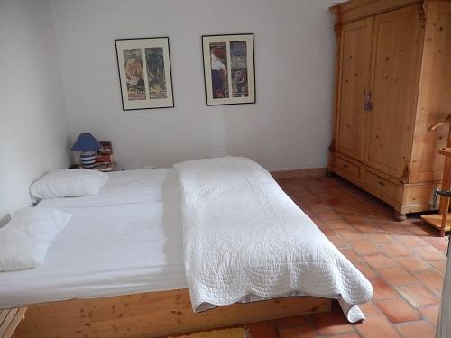 Schlafzimmer OG1