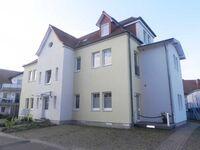 FEWO am Wilhelmsberg EG01, Wohnung EG 1 in Ahlbeck (Seebad) - kleines Detailbild